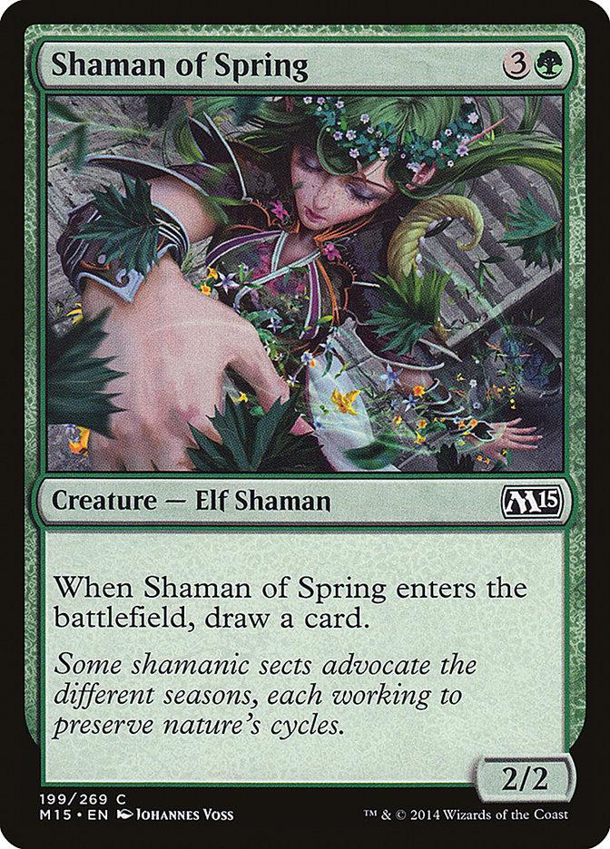 Shaman+of+Spring