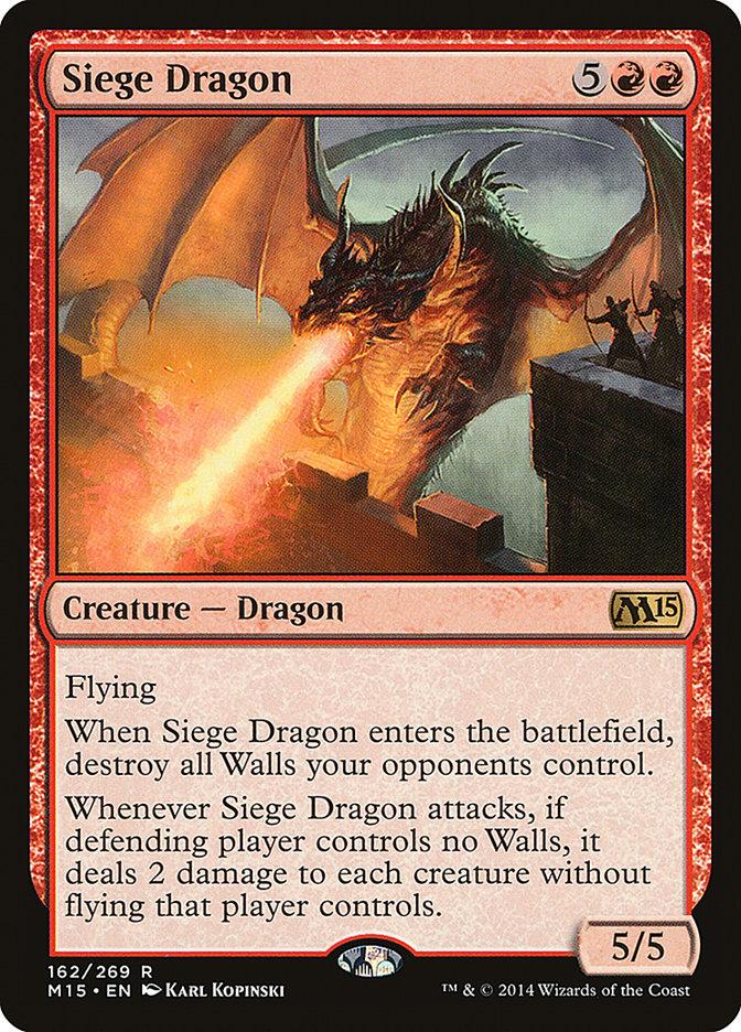 Siege+Dragon