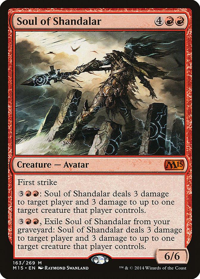 Soul+of+Shandalar