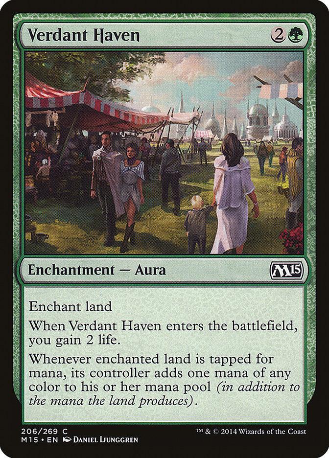 Verdant+Haven