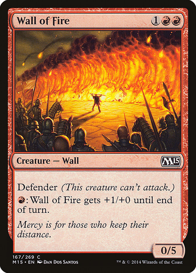 Wall+of+Fire