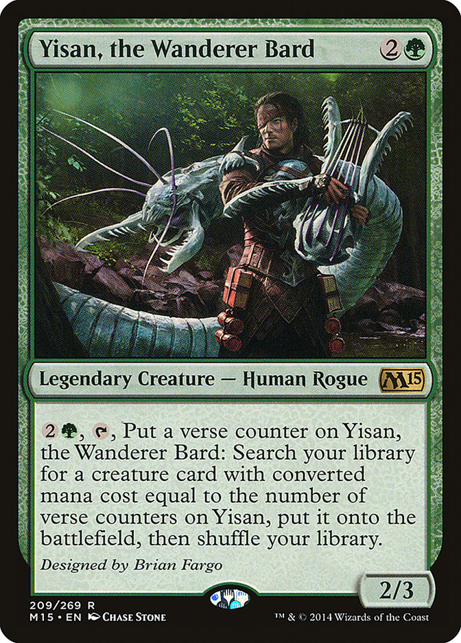 Yisan%2C+the+Wanderer+Bard