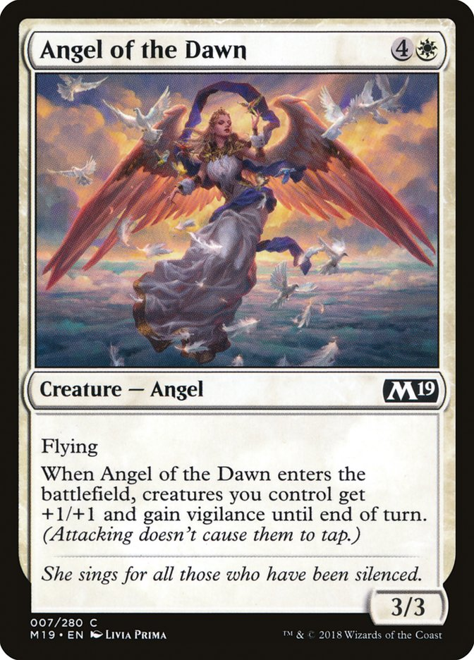 Angel+of+the+Dawn