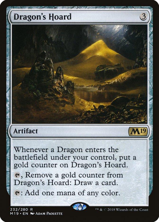 Dragon%27s+Hoard