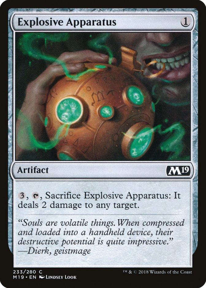 Explosive+Apparatus