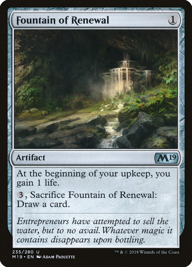 Fountain+of+Renewal