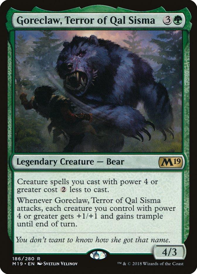 Goreclaw%2C+Terror+of+Qal+Sisma