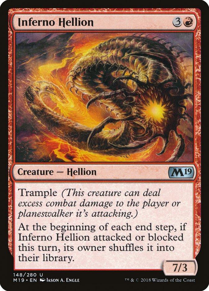 Inferno+Hellion