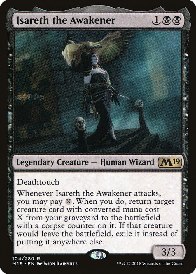 Isareth+the+Awakener