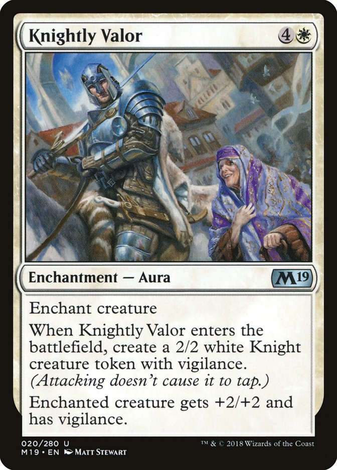 Knightly+Valor