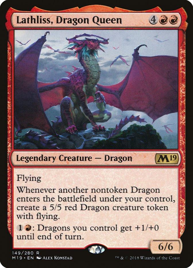 Lathliss%2C+Dragon+Queen