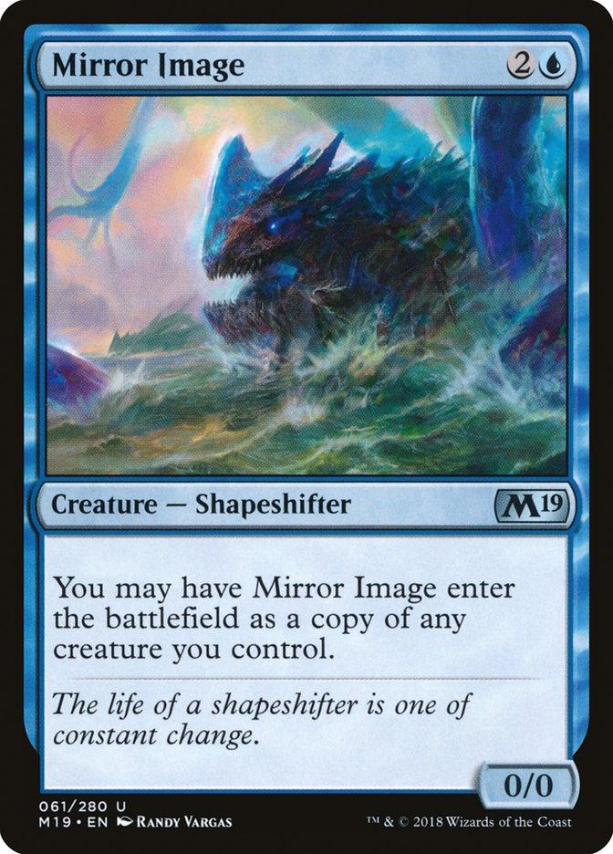 Mirror+Image