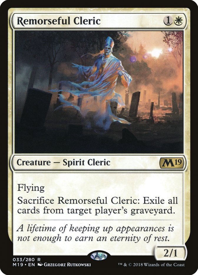 Remorseful+Cleric