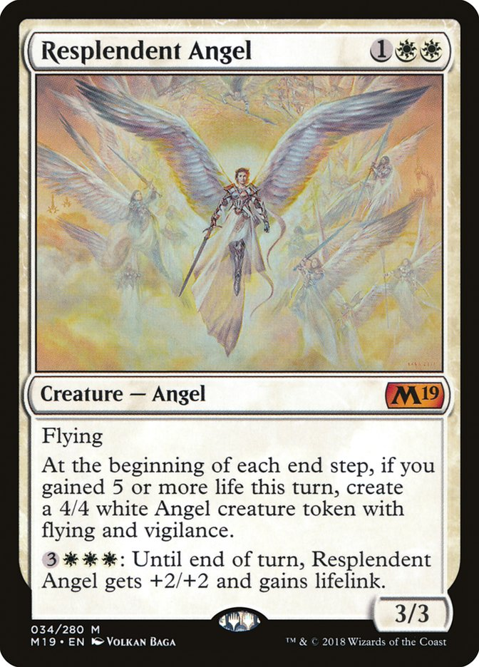 Resplendent+Angel
