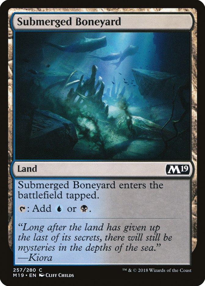 Submerged+Boneyard