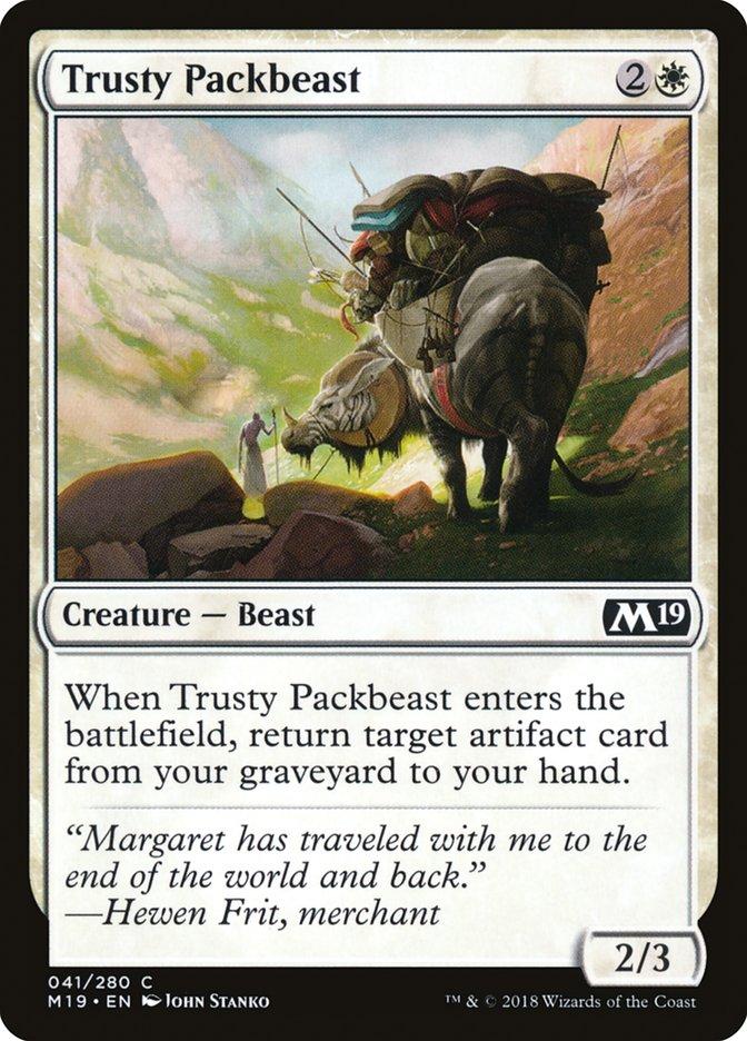 Trusty+Packbeast