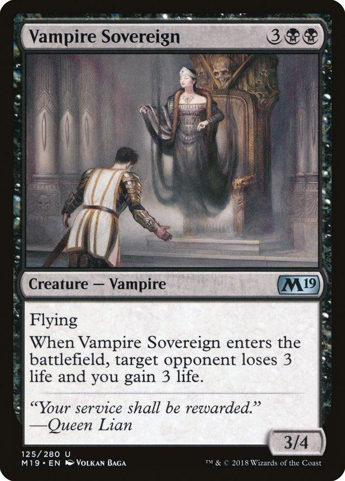Vampire+Sovereign