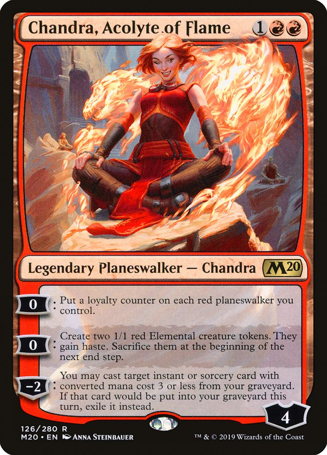 Chandra%2C+Acolyte+of+Flame