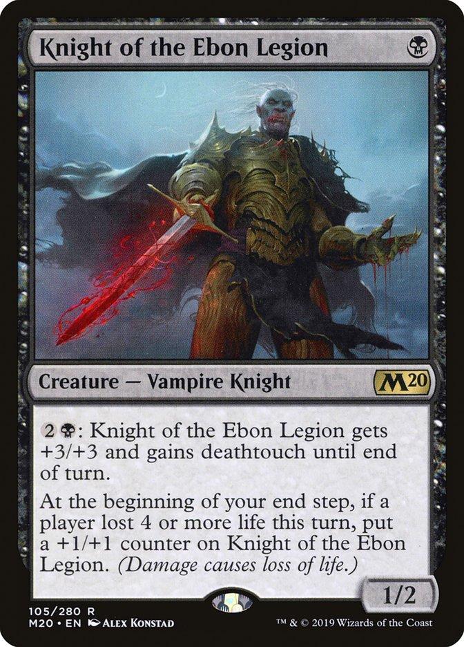 Knight+of+the+Ebon+Legion