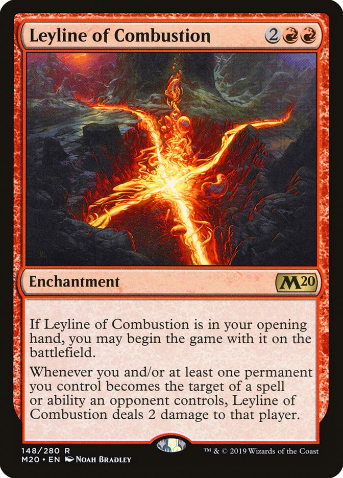 Leyline+of+Combustion