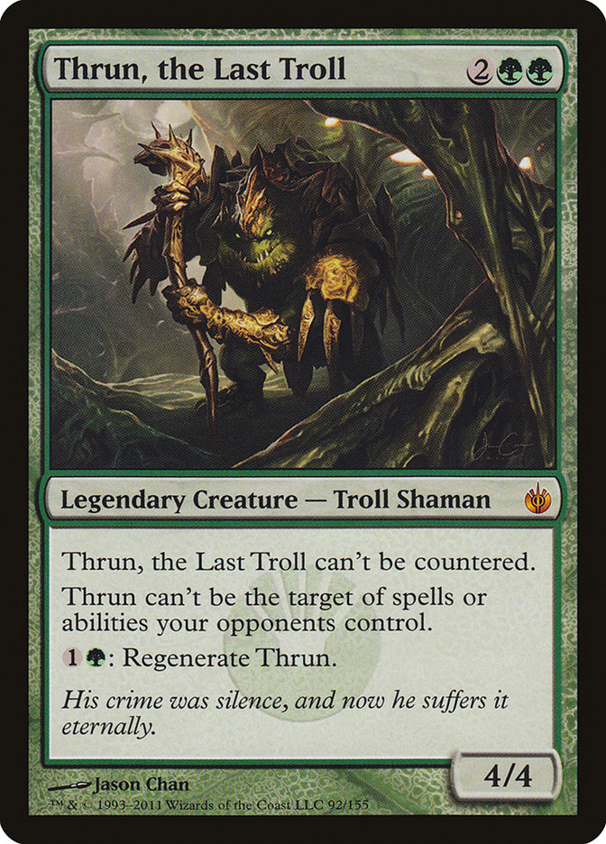 Thrun%2C+the+Last+Troll