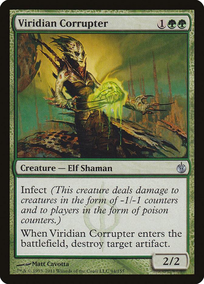 Viridian+Corrupter