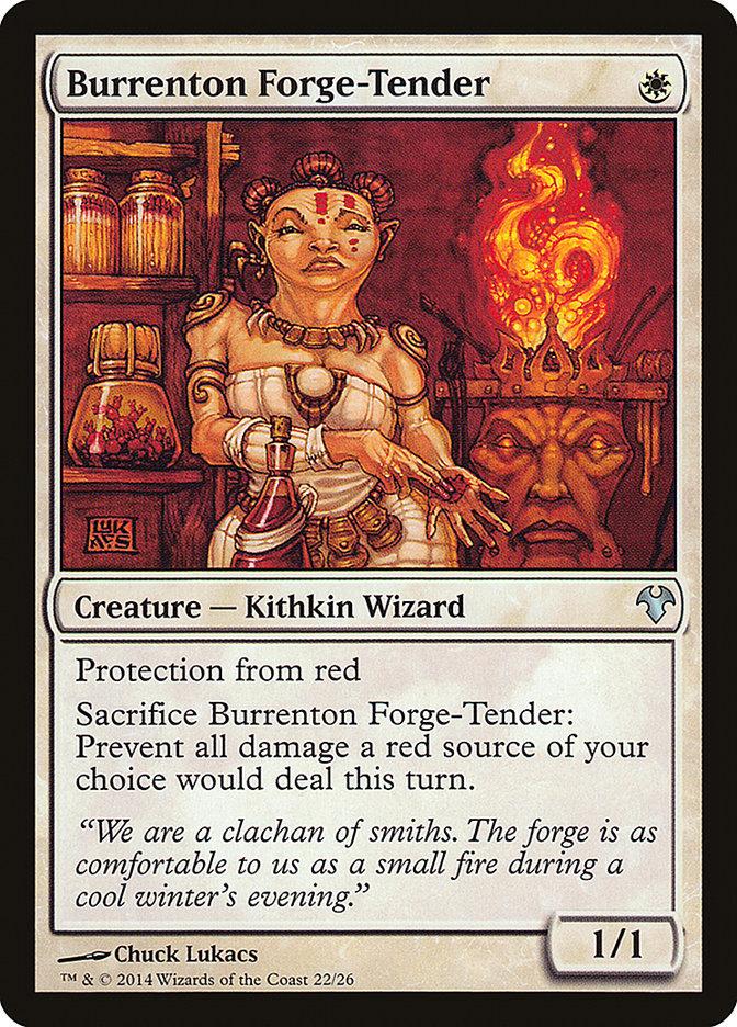 Burrenton+Forge-Tender