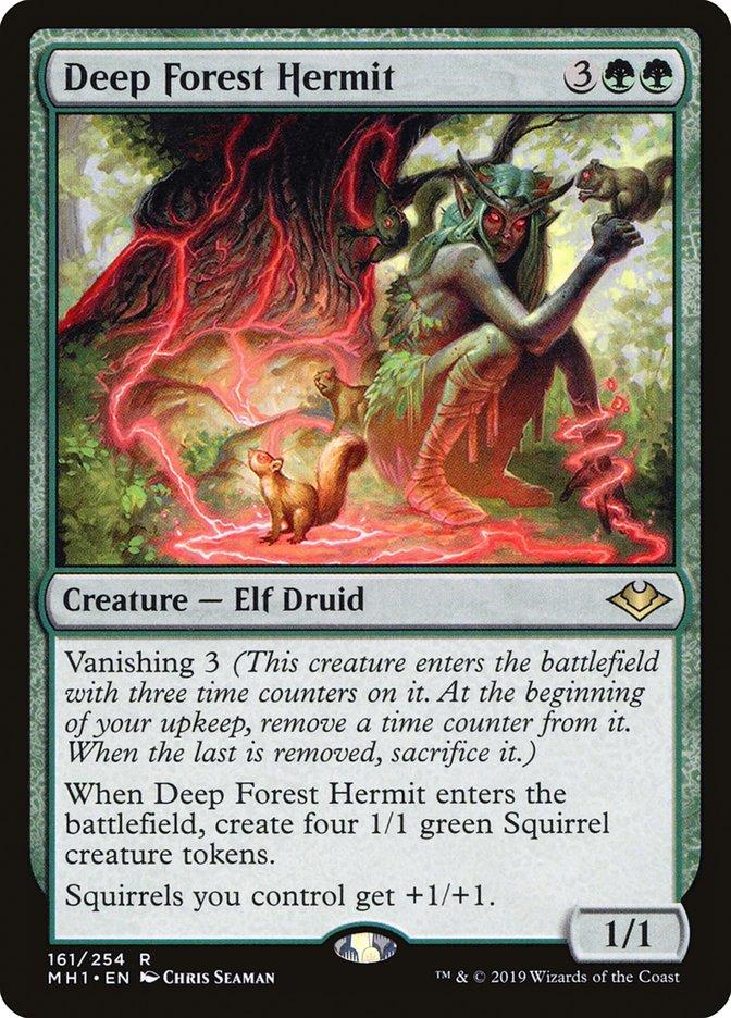 Deep+Forest+Hermit
