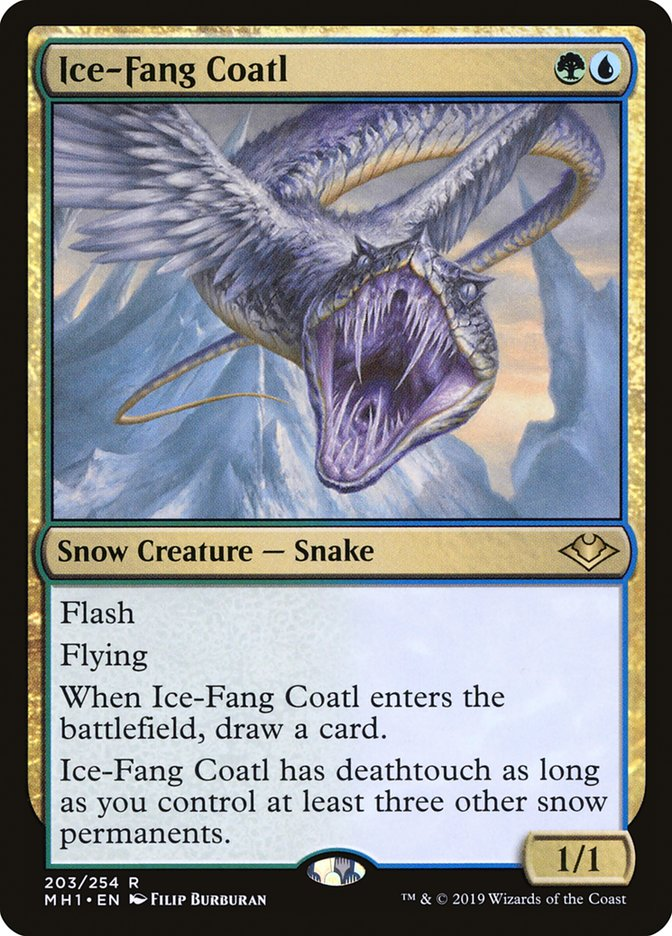 Ice-Fang+Coatl