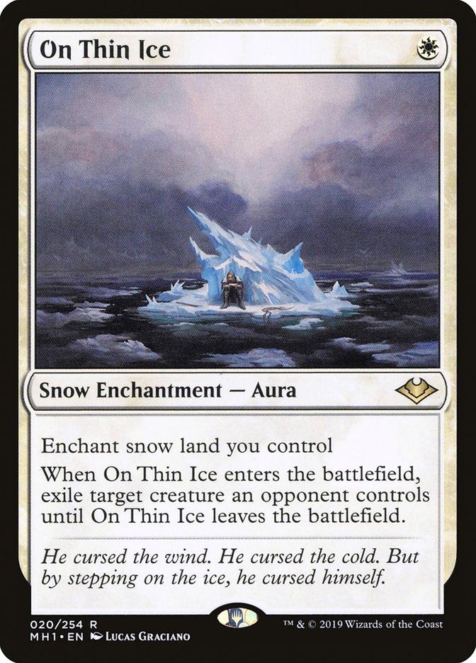 On+Thin+Ice