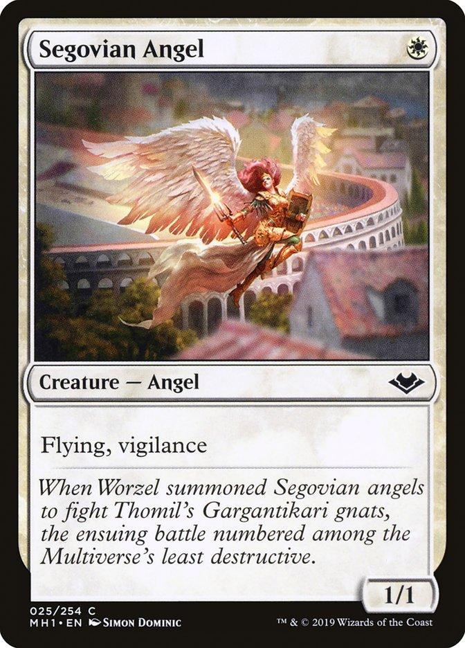 Segovian+Angel