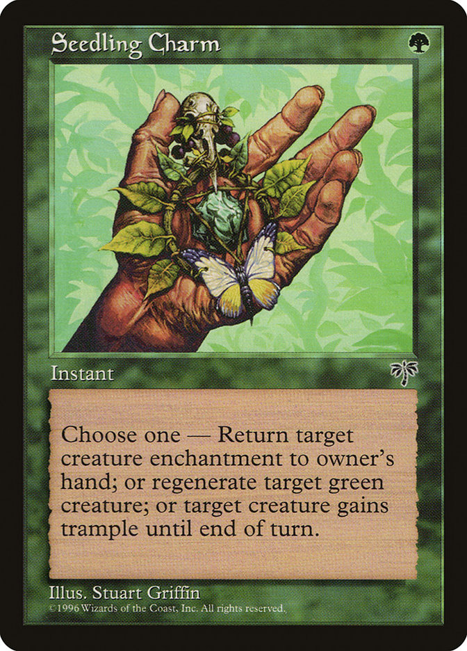 Seedling+Charm