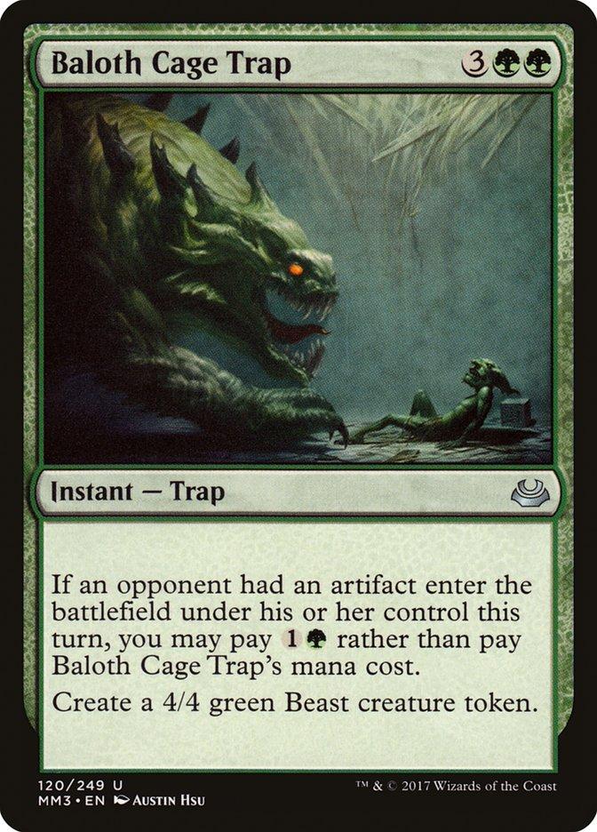 Baloth+Cage+Trap