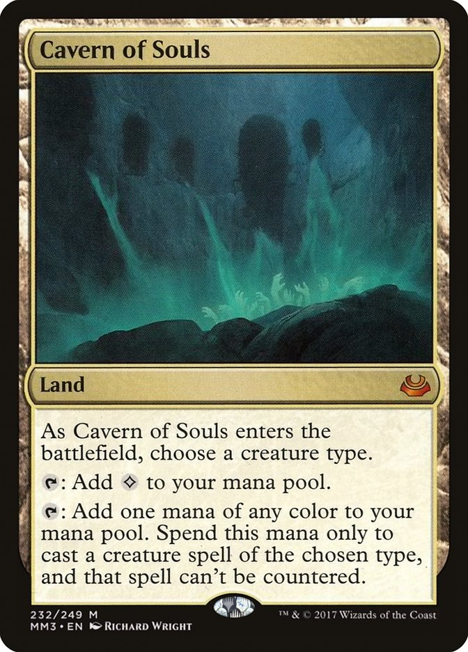 Cavern+of+Souls