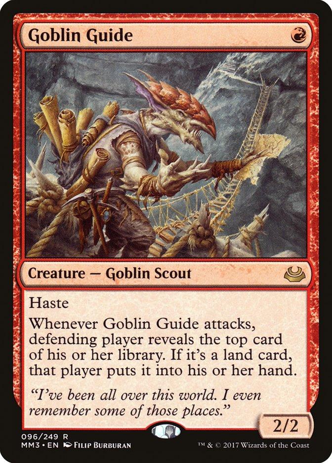 Goblin+Guide