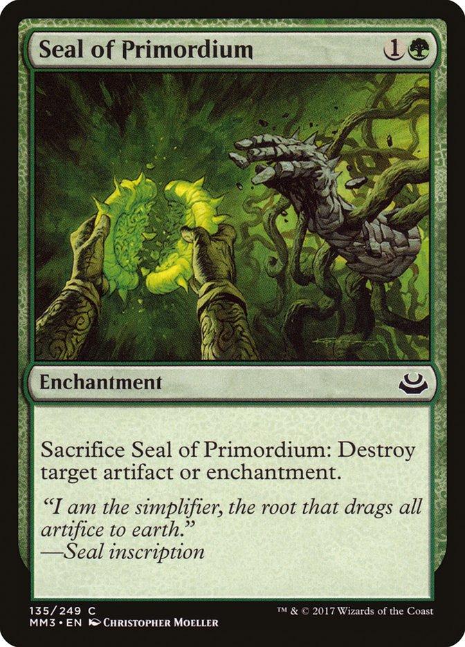 Seal+of+Primordium