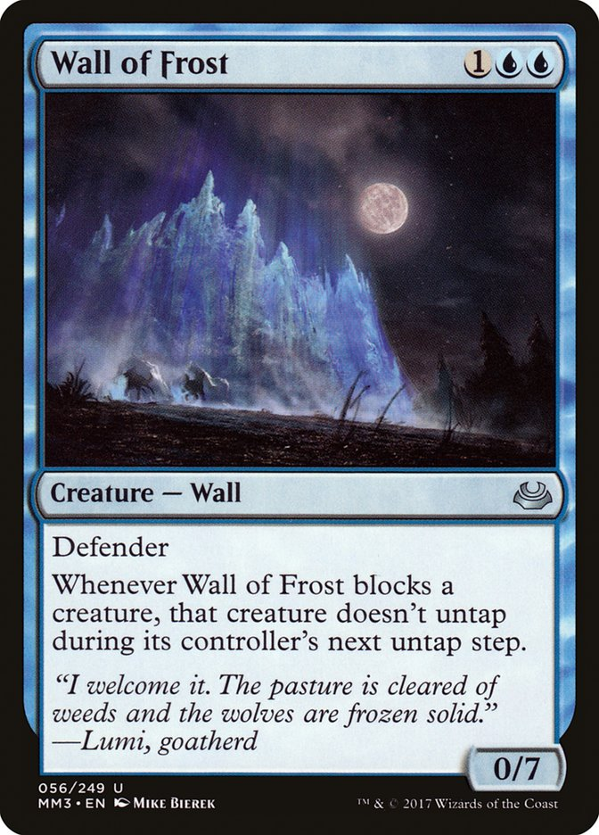 Wall+of+Frost