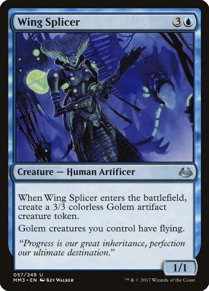 Wing+Splicer