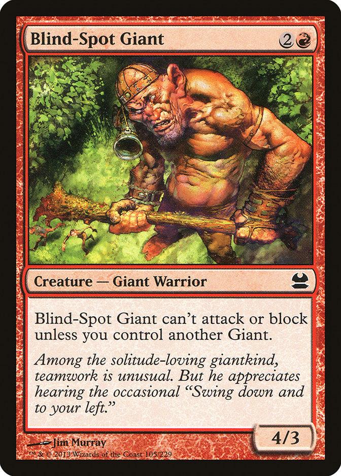 Blind-Spot+Giant