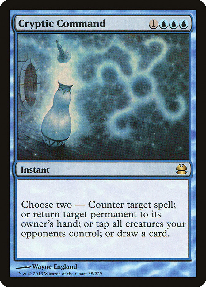 Cryptic+Command