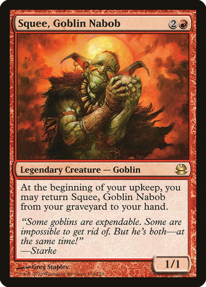 Squee%2C+Goblin+Nabob