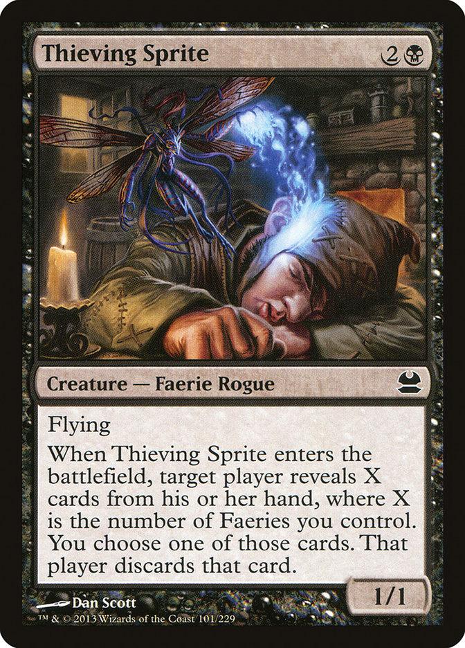 Thieving+Sprite
