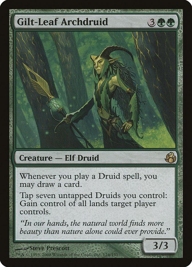 Gilt-Leaf+Archdruid