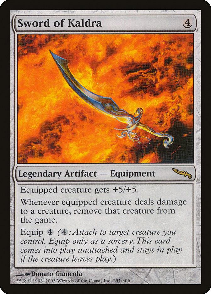 Sword+of+Kaldra