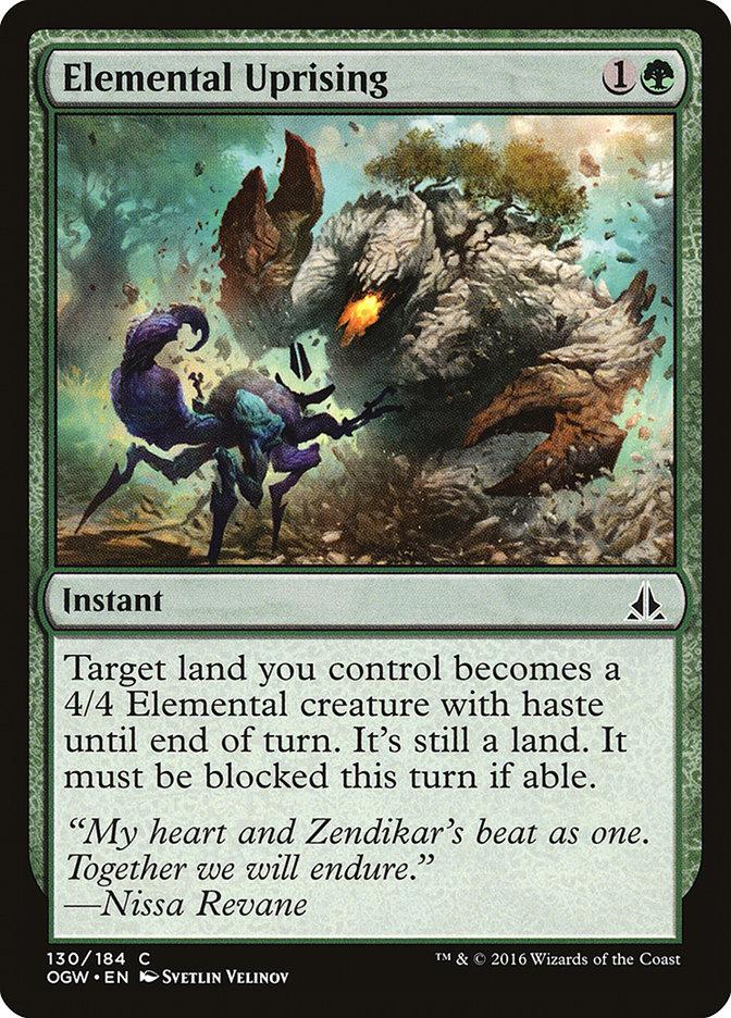 Elemental+Uprising