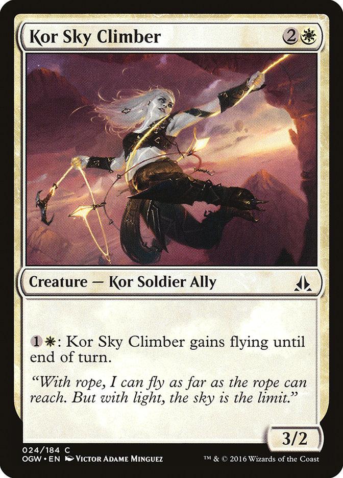 Kor+Sky+Climber