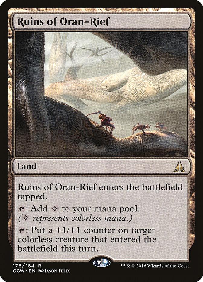 Ruins+of+Oran-Rief