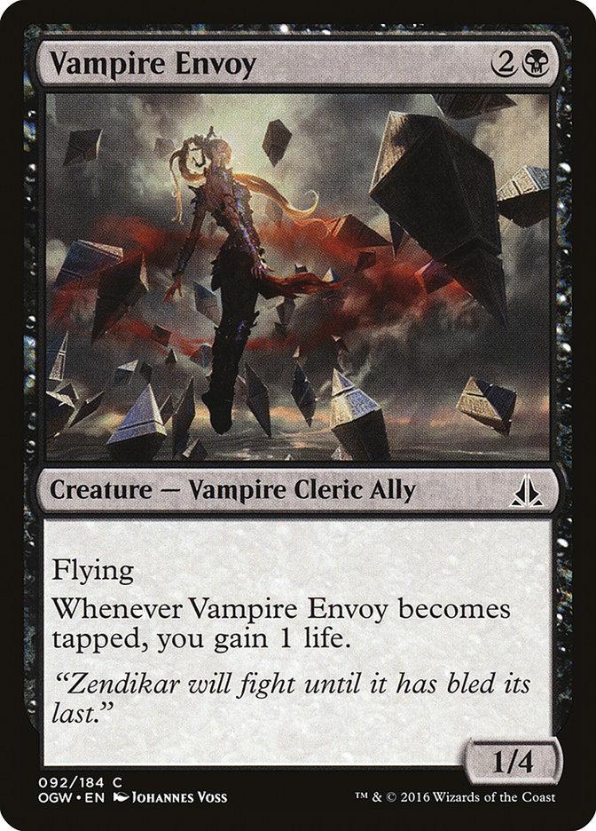 Vampire+Envoy
