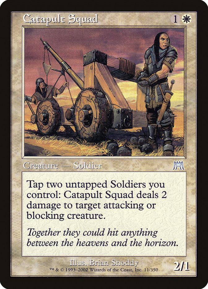 Catapult+Squad