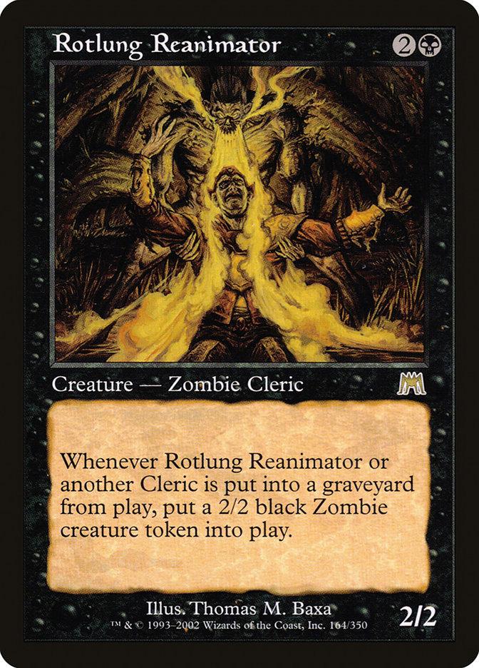 Rotlung+Reanimator